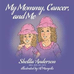 my-mommy-cancer-and-me-pic